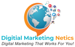 Digital Marketing Netic