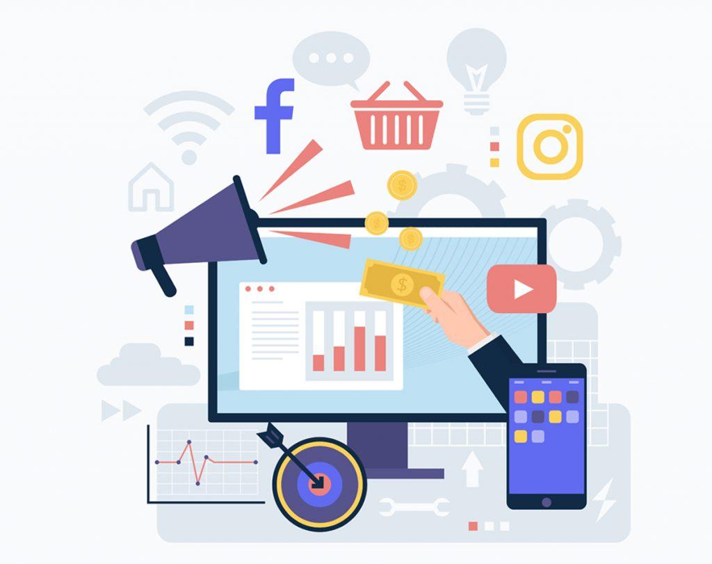 digital real estate marketingpackages